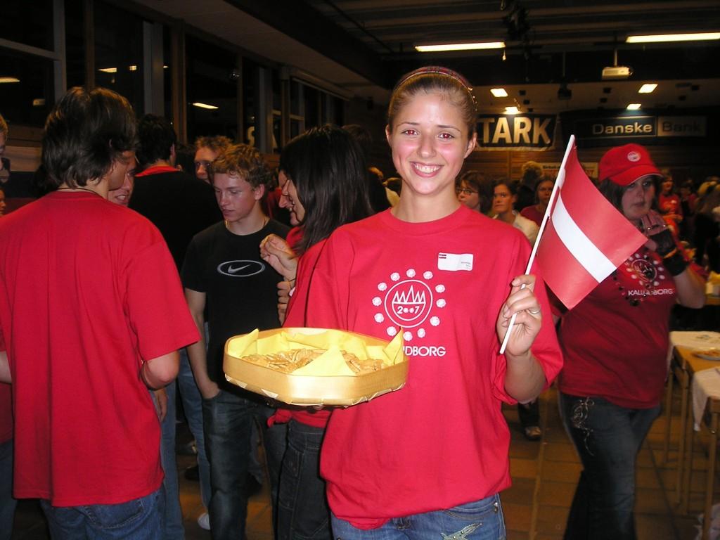 2_2007_Danija