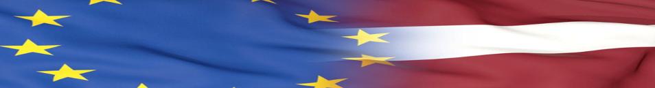Euroweek 2015